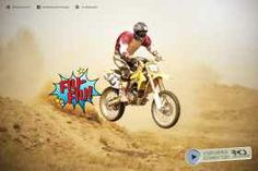 RKS Audio Sob Medida: Bad Sounds, Bike