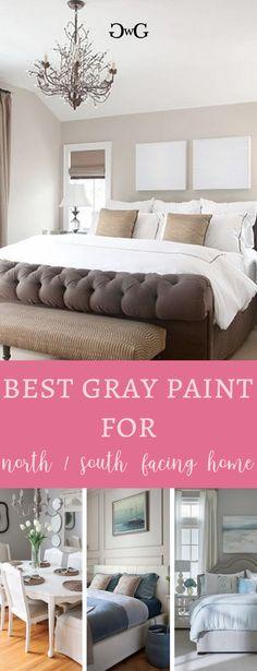 260 best Color Palettes images on Pinterest | Beach paint colors ...