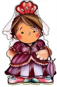 Princess Peach, Disney Princess, Disney Characters, Fictional Characters, Kindergarten, Google, Toddler Girls, Gardens, Brunette Girl