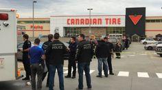 kaiwind: 不善不忍但是真的::加拿大一法轮功成员抢劫被警方击毙