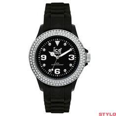 http://www.stylorelojeria.es/ice-watch-stbsus09-icestar-black-silver-unisex-p-1-50-9613/