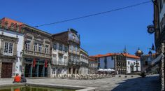 Turismo en Viana do Castelo   Turismo en Portugal http://turismoenportugal.blogspot.com.es/2013/10/turismo-en-viana-do-castelo.html