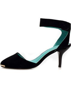 fdc7f07a4bf 90 best SHOES  walk the walk images on Pinterest