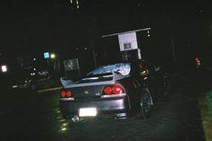 Tuner Cars, Jdm Cars, My Dream Car, Dream Cars, Jdm Wallpaper, Street Racing Cars, Lexus Gs300, Japanese Domestic Market, Aesthetic Japan
