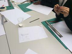 model making Theatre Design, Model, Pattern, Models, Template, Mockup