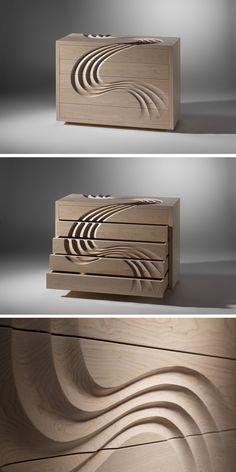 The Best Woodworking Tools .The Best Woodworking Tools Awesome Woodworking Ideas, Woodworking Joints, Woodworking Workbench, Woodworking Workshop, Easy Woodworking Projects, Woodworking Furniture, Fine Woodworking, Woodworking Techniques, Woodworking Beginner