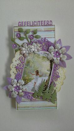 Frame, Cards, Home Decor, Picture Frame, Decoration Home, Room Decor, Maps, Frames, Home Interior Design
