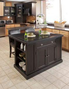 Portable Kitchen Island : Bar Ideas For Small Kitchen Island