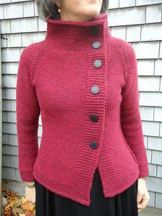 Ravelry: wilkygirl's Golden Wheat Cardigan for kids sweaters ravelry wilkygirl's Golden Wheat Cardigan Knitting Blogs, Knitting For Kids, Knitting Patterns Free, Knit Patterns, Free Knitting, Knit Cardigan Pattern, Crochet Jacket, Knit Jacket, Knit Crochet