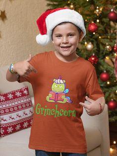 Christmas Sweaters, Design, Fashion, Moda, Fashion Styles, Christmas Jumper Dress, Fashion Illustrations, Tacky Sweater