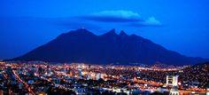 70 años de Arquitectura en Monterrey, México