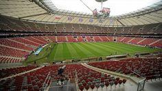 . Euro 2012, Baseball Field, Basketball Court, Sports, Hs Sports, Sport
