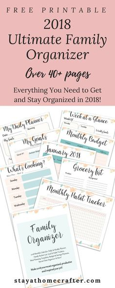 Free Printable To Do List And Grocery List Pinterest Free