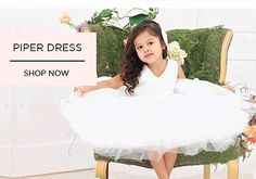 There ain't no Monday morning blues when you open up your email to see your baby in one of your favorite store 🌞 😍🤗 from #ittybittytoes 🎀 Shop their luxe show stopper dresses from their new SS18 collection, they ship around the 🌎 ✈️ 📦💌🛍 #ig_fashionkiddies#kids_of_our_world#babylove#kidzfashion#kidzootd#instagood#instagramkids#filipino#filipina#latina#pinoyfashionistakids#pinoykids#pinoymodel#childmodel#luxe#instafashion#fashionkidsworld#fashionistas #fashionkids #kidsfashion #ootd…