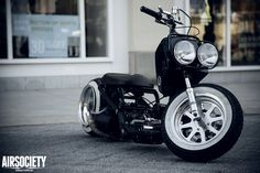 honda-ruckus-bagriders-airsociety-stance-bagged-air-ride-suspension-006