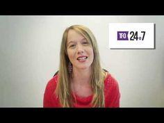 Mélanie présente TFO 24.7. Videos, Video Clip