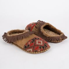 Slippers!!!