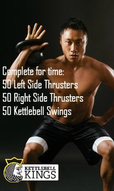 kettlebell crossfit,kettlebell results,kettlebell cardio,kettlebell full body Kettlebell Training, Kettlebell Kings, Kettlebell Benefits, Kettlebell Challenge, Kettlebell Circuit, Fitness Workouts, Body Workouts, Crossfit At Home, Coaching