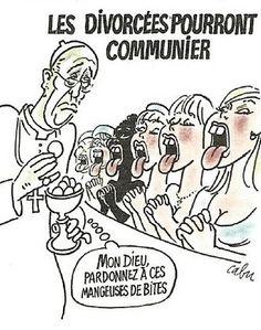 Charlie Hebdo-14 janvier 2015- 012 - 02