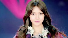 Girls' Generation Sooyoung SNSD - I Got a Boy
