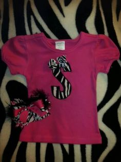 Custom Baby and Children's Outfits, Blankets, Bows, etc! Check out Punkin Seeds on fb!
