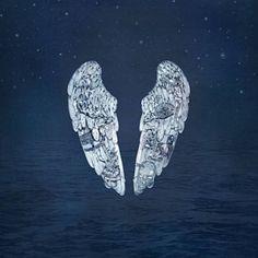 Trovato Magic di Coldplay con Shazam, ascolta: http://www.shazam.com/discover/track/107884401