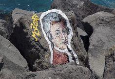 Jutro Mozart obchodziłby 262 urodziny dlatego w jego muzeum Mozarthaus Vienna drzwi dla gości stoją otworem. Darmowe zwiedzanie już od 10:00. Vienna, Mount Rushmore, Mountains, Nature, Photos, Naturaleza, Pictures, Nature Illustration, Off Grid
