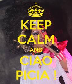keep-calm-and-ciao-picia-.png (600×700)