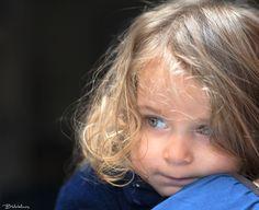 Sweet innocence - Sweet innocence Beautiful People, Children, Sweet, Young Children, Candy, Boys, Kids, Child, Kids Part