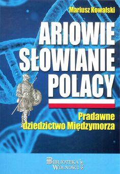 Nie tak łatwo zmusić Polską Mafię Farmaceutyczną do wycofania czegokolwiek z aptek. Musiały wystąpić naprawdę ciężkie powikłania, o których media nigdy się nie dowiedzą (mafia posiada specjalną pul…