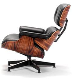 I Dream of Eames