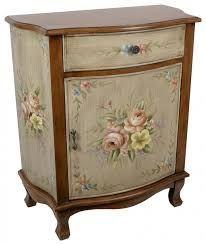 Imagini pentru mobila pictata imagini Iris, Decoupage, Projects To Try, Gallery, Sweet Home, House Beautiful, Irises, Bearded Iris