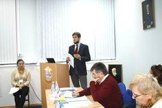 В Великом Новгороде определили имена победителей программы «УМНИК»