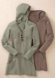 great pullover for yoga clothes. M - bark
