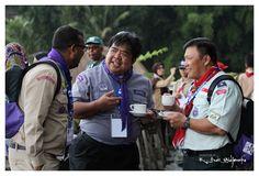 APR Scout Leader's Summit  Bali, 21-25 April 2017  Photo by R. Andi Widjanarko #ISJ003 #RAW1969