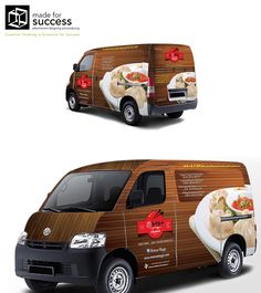 #madeforsuccess provide fully removable vehicle wrapping and branding service which will give a complete new look to your car and also gives you the flexibility to go revert back to the original look, feel and color.  #CreativeIdeas, #CreativeDesign, #CreativeSolution, #CreativeAgency, #logodesign,  #commercialads, #branding, #creativeconceptdesign, #vehiclebranding, #vehiclebrandingindubai
