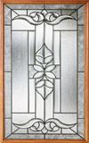Your local door specialist, Universal Windows Direct installs new entry doors at affordable prices! Patio Doors, Entry Doors, Cleveland, Home Decor, Glass, Front Doors, Homemade Home Decor, Decoration Home, Entrance Doors