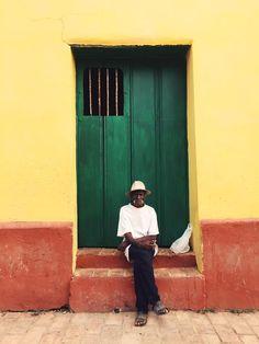 Let's go to Cuba! Cuba Travel, Beach Travel, Mexico Travel, Spain Travel, Cuban Decor, Cuba Itinerary, Cuba Art, Cuba History, Cuba Photography