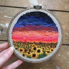 "2,178 Likes, 18 Comments - Rachael (@usedthreads) on Instagram: ""You can tell I've been watching The Wizard of OZ ☺️ #sunflowerfields (you can scroll right and see…"""