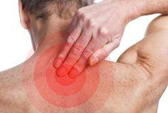 Você sabe qual a relação das vértebras cervicais com o excesso de responsabilidades?  http://www.eusemfronteiras.com.br/excesso-de-responsabilidade-pode-adoecer-sua-vertebra-cervical/ #eusemfronteiras #saúde