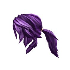 Customize your avatar with the Blonde Action Ponytail and millions of other items. Mix & match this hair accessory with other items to create an avatar that is unique to you! Pastel Hair, Purple Hair, Roblox Roblox, Games Roblox, Play Roblox, Cool Avatars, Free Avatars, Cinnamon Hair, Roblox Pictures