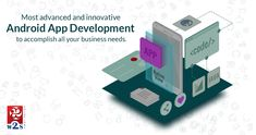 Most advanced and innovative to accomplish all your business needs. Reach us for consulting to your next venture. Mobile App Development Companies, Mobile Application Development, Web Development, Blackberry Apps, Build Your Brand, Data Analytics, Interactive Design, Android Apps, Entrepreneurship