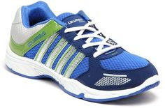 18cdb1b18e8 20 Best Mens Sports Shoes images
