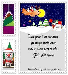 descargar imàgenes para enviar en año nuevo,buscar frases originales para enviar en año nuevo a mi novio: http://www.datosgratis.net/mensajes-para-desear-un-feliz-ano-nuevo/