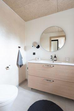Viiluovet | Kotimaiset wc-kalusteet | Unique Home Turku Double Vanity, Bathroom, Unique, Home, Washroom, Full Bath, Ad Home, Homes, Bath