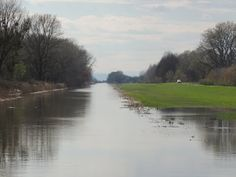 Panoramio - Photos by László Nagy Community, River, World, Photos, Outdoor, Outdoors, Pictures, The World, Outdoor Games
