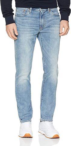 Stylish , Strong But Different !!!!!  Bekleidung, Herren, Jeanshosen Slim Jeans, Strong, Stylish, Fitness, Pants, Fashion, Summer, Trouser Pants, Moda