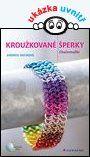 Kroužkované šperky — Vachová Andrea | Knihy GRADA.SK