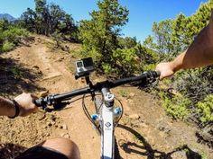 Suporte para Guidão de Bike para Câmera GoPro - Hero AOGP0008 com as melhores condições você encontra no Magazine Voceflavio. Confira!
