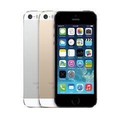 Dịch vụ thay mặt kính Iphone 4/4s, Iphone 5/5s, Iphone 6/ 6 Plus chính hãng - lấy ngay với Công nghệ ép tự động chân không tại Istar: 200 Phố Vọng - Phương liệt - Thanh Xuân -Hà Nội